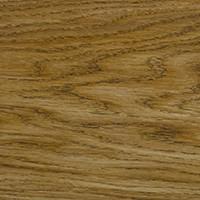 Rubio Monocoat Wood Finishes Finfloor