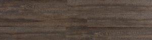 Malachite vinyl SPC