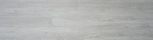 Alabaster vinyl SPC