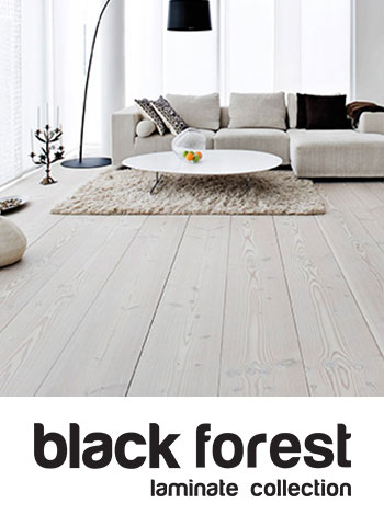 Laminate Flooring Laminated Wooden Flooring Finfloor