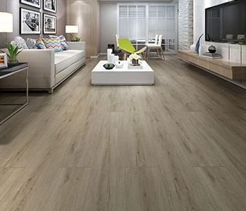 Laminate Vinyl Amp Wood Flooring Importers Finfloor