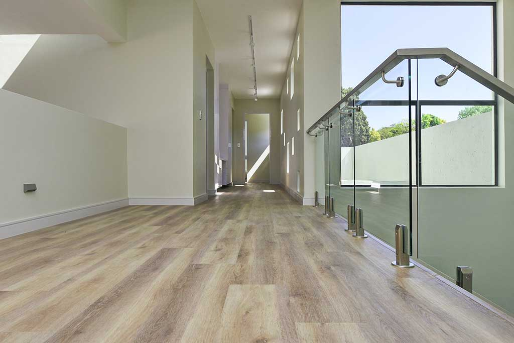 Laminate Vinyl Wood Flooring Importers Finfloor