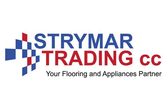 Strymar Trading Namibia