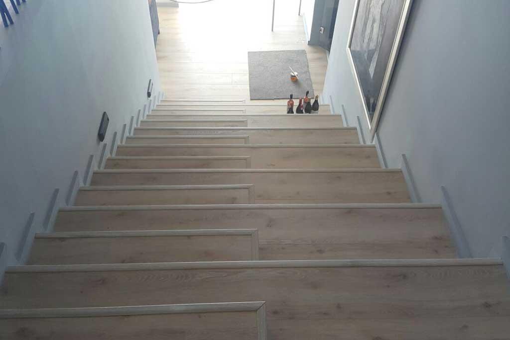 Flooring hub flooring installation cape town