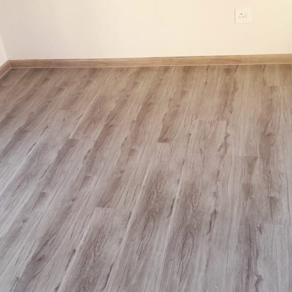 cottonwood floors - a Finfloor preferred flooring installer
