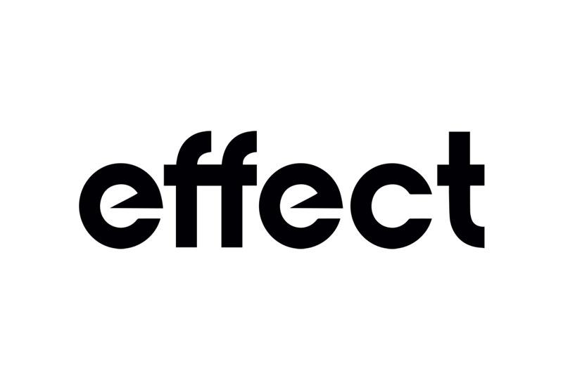 AGT Effect logo