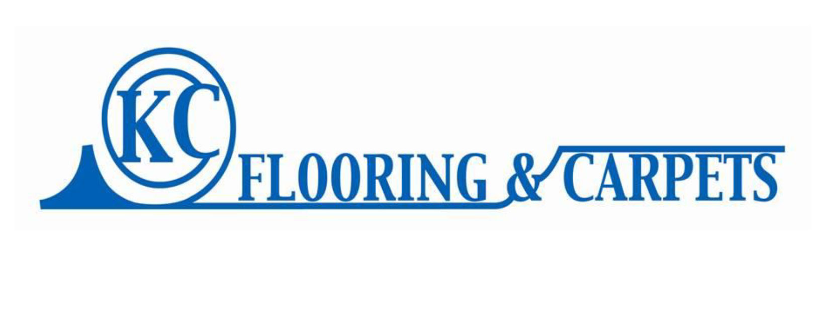 KC flooring