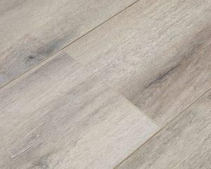 Cool Asphalt AC3-V4 laminate flooring