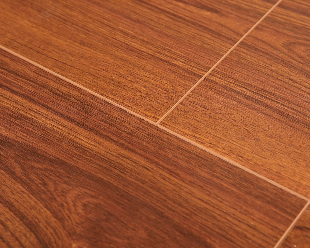 Supreme Helena Oak AC3 Lam floor