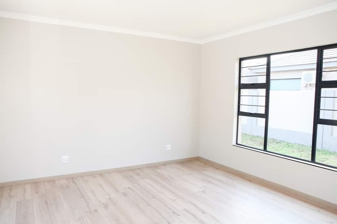 top carpets Secunda loft living flooring