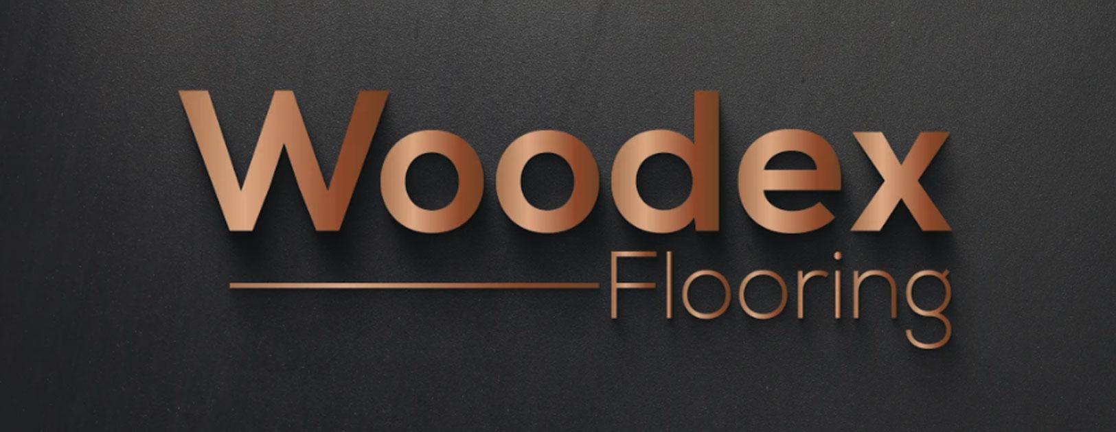 Woodex-flooring-logo