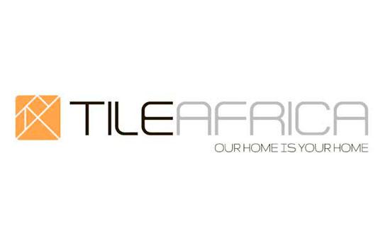 Tile africa distributor logo