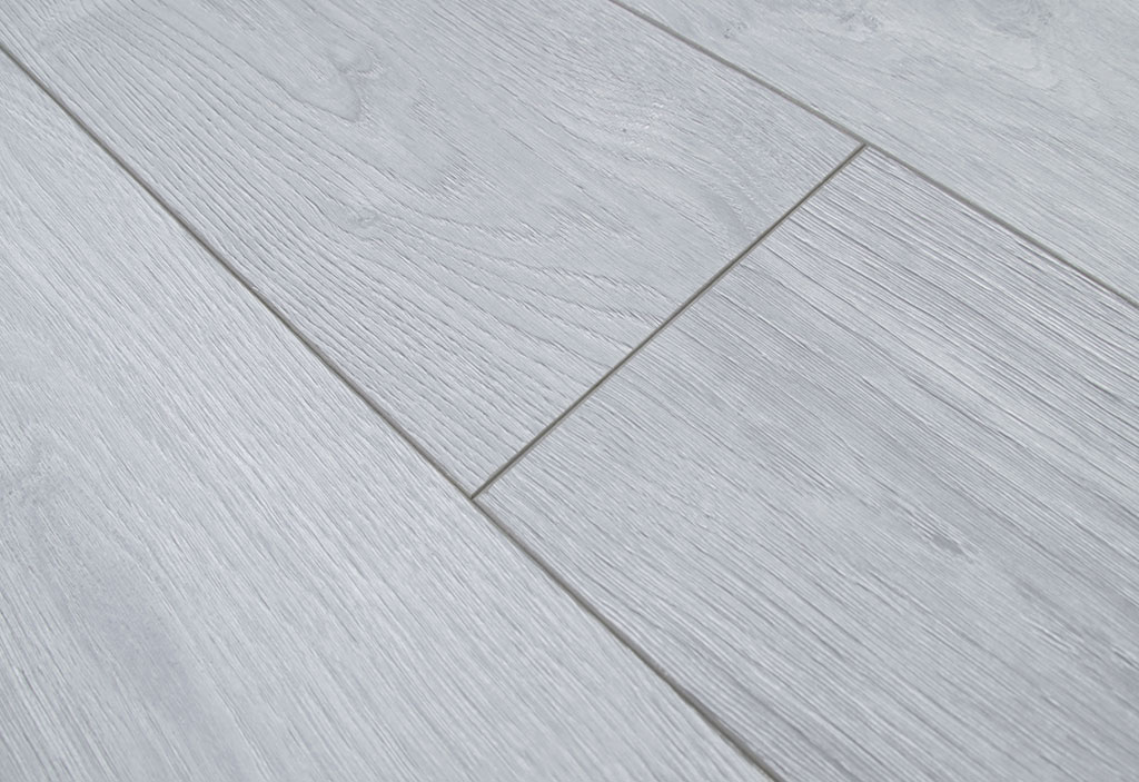 Inovar Storm grey flooring